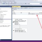 Microsoft SQL Server / 관리 / 스케줄에 따라 자동 백업하는 방법