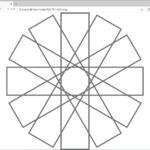 SVG 이미지 파일 만드는 방법